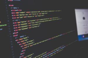 もう一度考えてみる、HTMLのマークアップとSEO対策についての考察