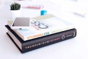 JS初心者必見!JavaScriptの勉強ができるWEBサービス紹介【タイプ別】