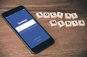 ソーシャルメディアとは~SNS広告&WEBサイトとの連携~