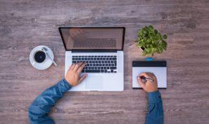 Webデザイナーへの最短距離!必修オンライン講座3選