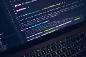 PHPエンジニアが取得したい資格!PHP技術者認定試験とは?