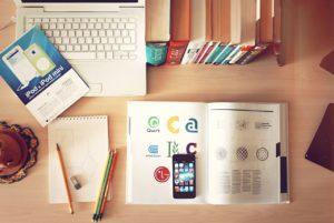 Web業界で欠かせないスキル!HTML5プロフェッショナル認定資格とは?