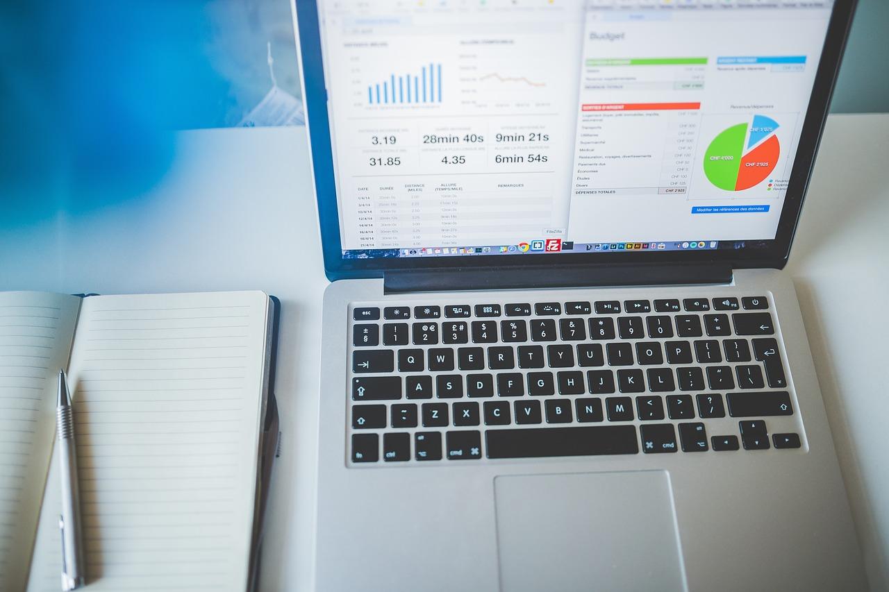 【令和最新】調べるときに使えるおすすめのアクセス解析ツール5選