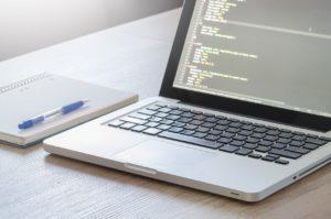 paizaラーニングでプログラミングをマスター!無料で受講できるコースもある?