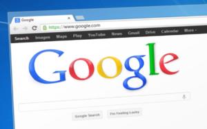 Googleデジタルワークショップでスキルアップ!取得した技術はビジネスに活かす