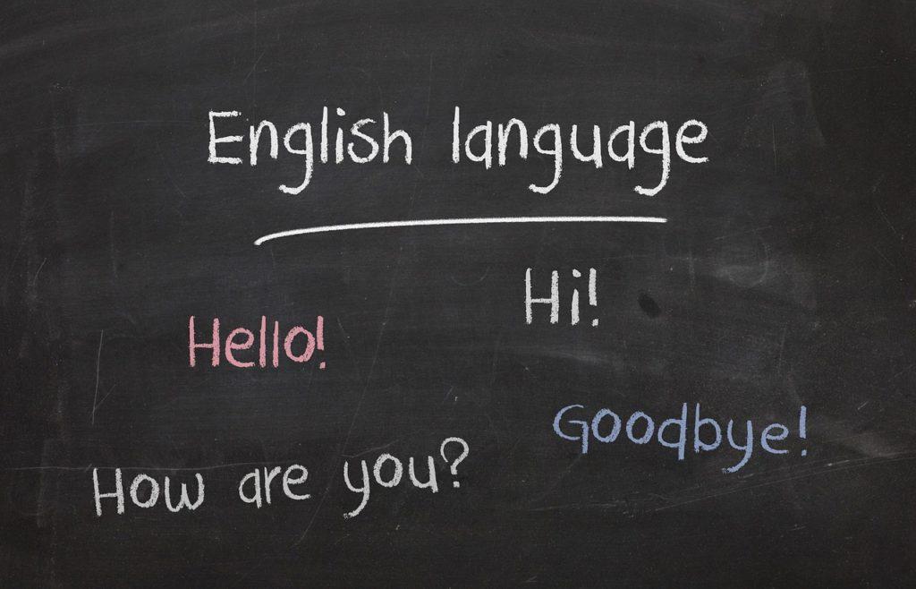 EnglishCentralなら英語を身につけられる!上達の仕組みなどをピックアップ