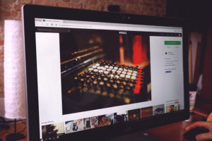 WEB用に使われる画像形式の基礎と特徴