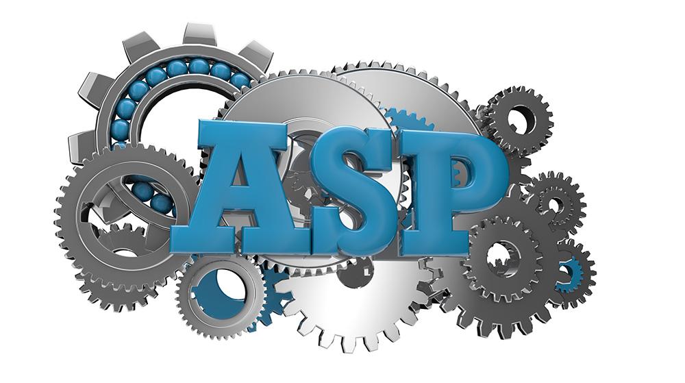 ASPってなに?ASPサービスの概要とメリット、デメリットについて調査してみた